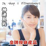 fitnessbaby01