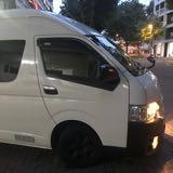 fyid_tranport_limo