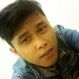iyan.maulana_94