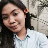 jenna_leigh15