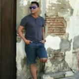 jonsky23