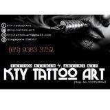 kty.tattoo.art