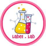 label.lab