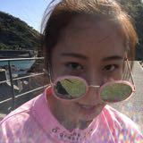 lin_lin913