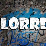 lorrds