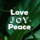 lovejoypeace_