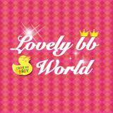 lovelybbworld