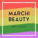marchi_beauty