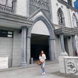 mei_yuri29