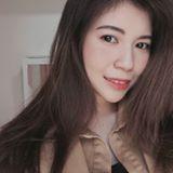 mynameisyangyang