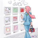 newduckscarves
