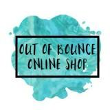 outofbounce2018