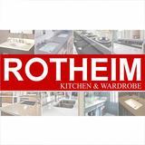 rotheim_3a