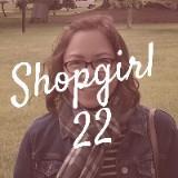 shopgirl22mnl
