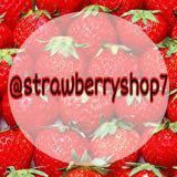 strawberryshop7