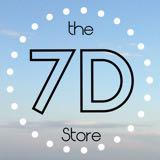 the7dstore