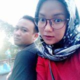 tiara_melyandi