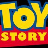 toystory0307