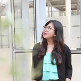 umi_budi_rahmayanti