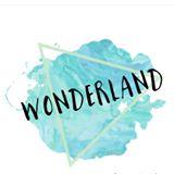 wonderland.cnc