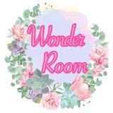 wonderroom