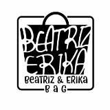 beatriz_and_erika_bag