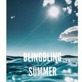 blingbling_summer