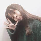 chun_yi_1021