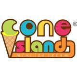 coneisland.sg