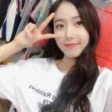 d.o_kyungsoo