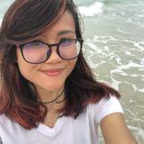 dee_iylia