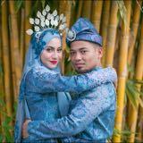 farizal_mdzin