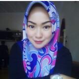 fisya_bundle_outfit