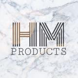 hmproducts