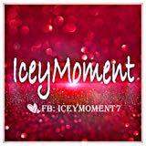iceymoment