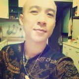 k.guan.beng