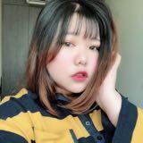 leilei_hung