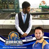 mazhar_hussain