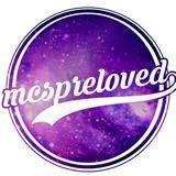 mcspreloved