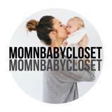 momnbabycloset