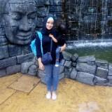 mya_raydan
