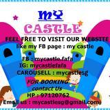 mycastlesg