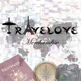 travelovemerchandise