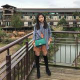 roseanne_yeo