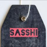 sasshiofficial