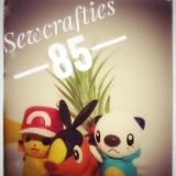 sewcrafties85