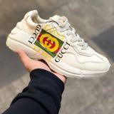 shoess9