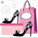 tata_fashion_shop