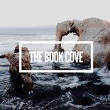 thebookcove