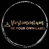 vestimentum